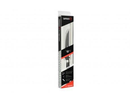 Нож Samura Mo-V Stonewash для стейка, 120 мм
