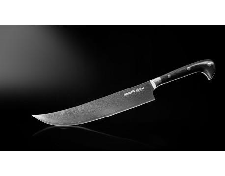 Нож Samura SULTAN Пчак, 210 мм