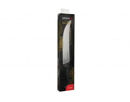 Нож Samura SULTAN PRO для нарезки, 213 мм